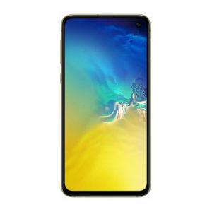 Ремонт Samsung Galaxy S10e (SM-G970F)