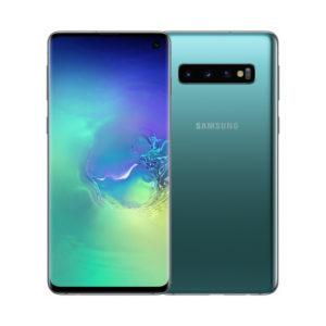Ремонт Samsung Galaxy S10 (SM-G973F/DS)