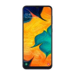 Ремонт Samsung Galaxy A30 SM-A305FD