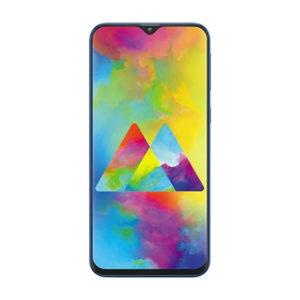 Ремонт Samsung Galaxy M20 (SM-M205F)