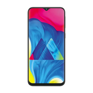Ремонт Samsung Galaxy M10 (SM-M105F)