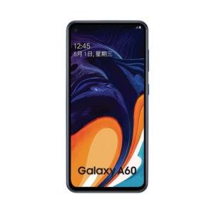 Ремонт Samsung Galaxy A60 (SM-A606)