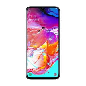 Ремонт Samsung Galaxy A70 (SM-A705)