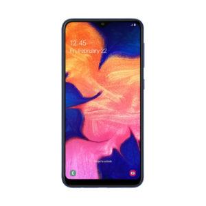 Ремонт Samsung Galaxy A10 (SM-A105F/DS)