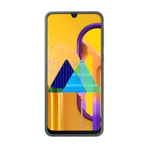 Ремонт Samsung Galaxy M30s (SM-M307F)