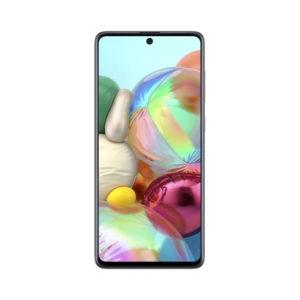 Ремонт Samsung Galaxy A71 (SM-A715FZ)
