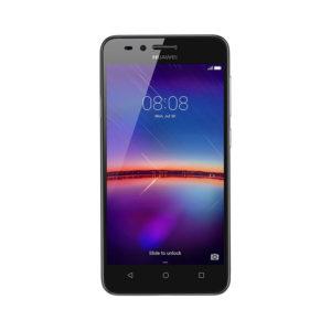 Ремонт Huawei Y3 II (LUA-U22)