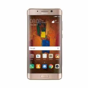 Ремонт Huawei Mate 9 Pro (LON-L29)