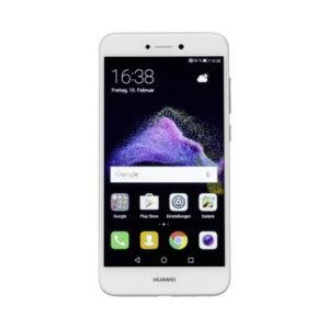 Ремонт Huawei P8 Lite 2017 (PRA-LX1)