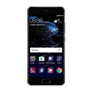 Ремонт Huawei P10 (VTR-L09)