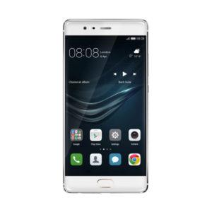 Ремонт Huawei P10 Plus (VKY-L09\L29)