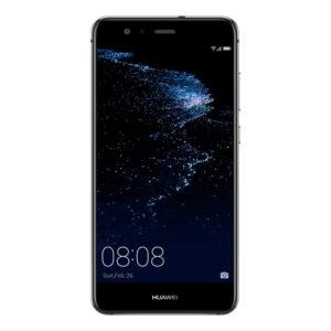 Ремонт Huawei P10 Lite (WAS-LX1)