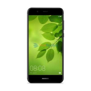 Ремонт Huawei Nova 2 (PIC-LX9)