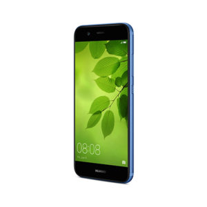 Ремонт Huawei Nova 2 Plus (BAC-L21)