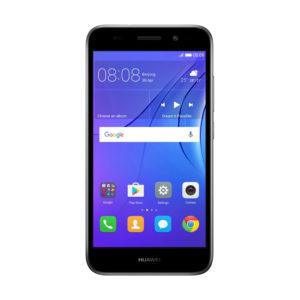 Ремонт Huawei Y3 2017 (CRO-U00)