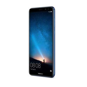 Ремонт Huawei Nova 2i (RNE-L21)