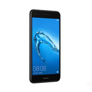 Ремонт Huawei Enjoy 7 (SLA-TL10)