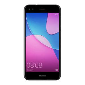 Ремонт Huawei Nova Lite 2017 (SLA-L22)