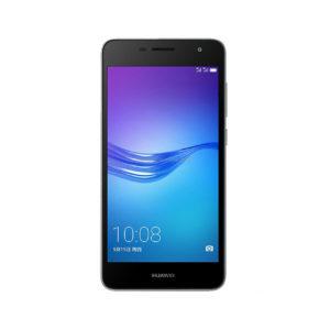 Ремонт Huawei Y5 2017 (MYA-L22)