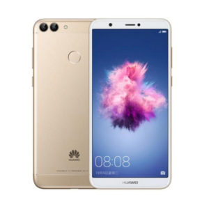 Ремонт Huawei P Smart (FIG-LX1)