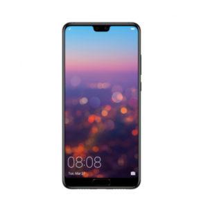 Ремонт Huawei P20 (EML-L29)