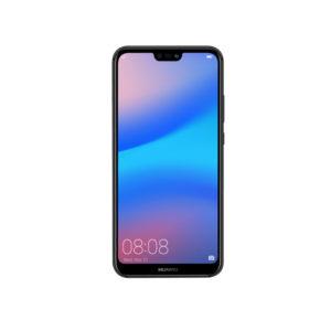 Ремонт Huawei P20 Lite (ANE-LX1)