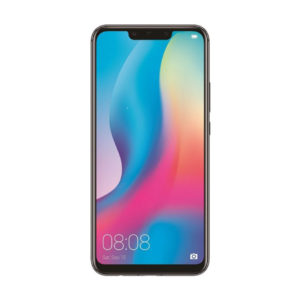 Ремонт Huawei Nova 3i (INE-LX1)