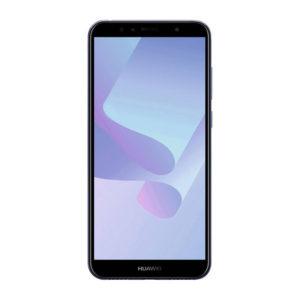 Ремонт Huawei Y6 Prime 2018 (ATU-L31)