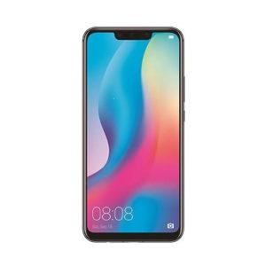 Ремонт Huawei Mate 20 lite (SNE-LX1)