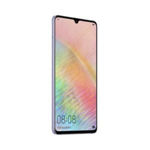 Ремонт Huawei Mate 20 X