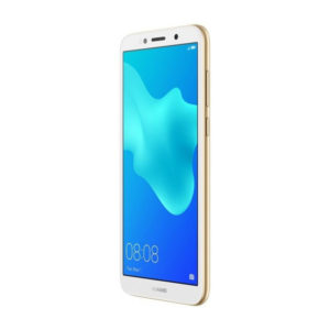 Ремонт Huawei Y5 2018 (DRA-LX2)