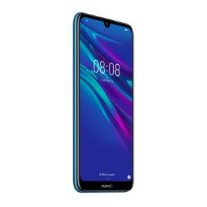 Ремонт Huawei Y6 2019 (MRD-LX1F)
