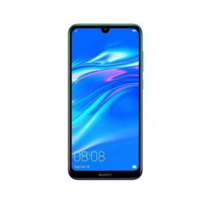 Ремонт Huawei Y7 2019 (DUB-LX1)