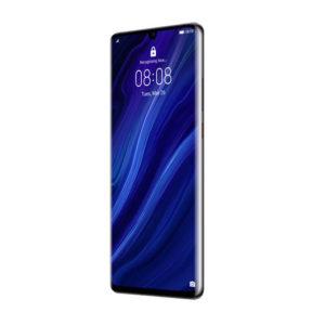 Ремонт Huawei P30 Pro (VOG-L29)