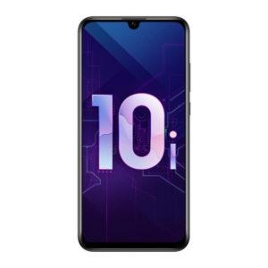 Ремонт Huawei Honor 10i (HRY-LX1T)