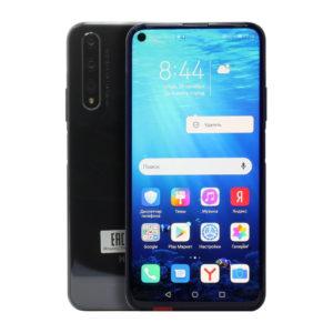 Ремонт Huawei Honor 20 (YAL-L21)