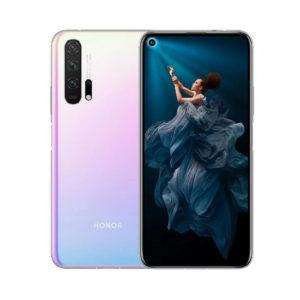Ремонт Huawei Honor 20 Pro (YAL-L41)