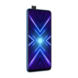 Ремонт Huawei Honor 9X