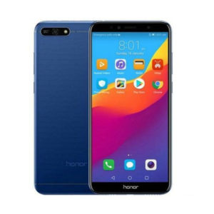 Ремонт Huawei Honor 7A Play Standart