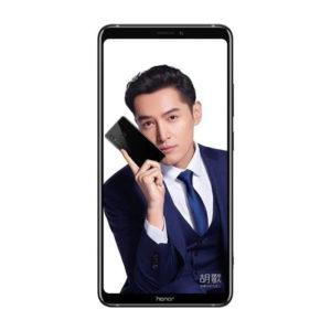Ремонт Huawei Honor Note 10