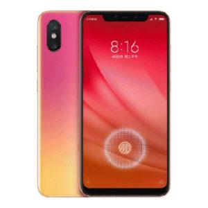 Ремонт Xiaomi Mi 8 Pro