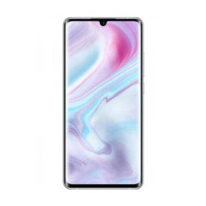 Ремонт Xiaomi Mi Note 10 Pro