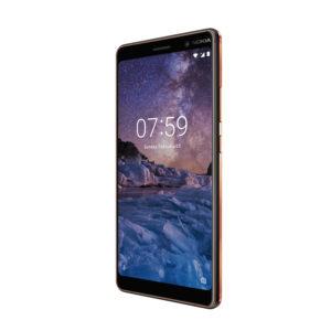 Ремонт Nokia 7 Plus