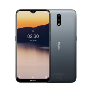 Ремонт Nokia 3.2