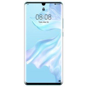 Ремонт Huawei P30 (ELE-L29)