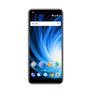 Ремонт BQ-mobile BQ-5701L Slim
