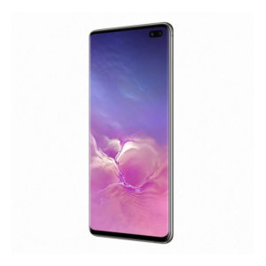 Ремонт Samsung Galaxy S10 PLus (SM-G975F/DS)