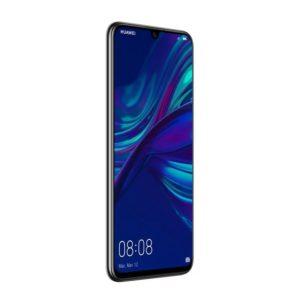 Ремонт Huawei P Smart 2019 (POT-LX1)
