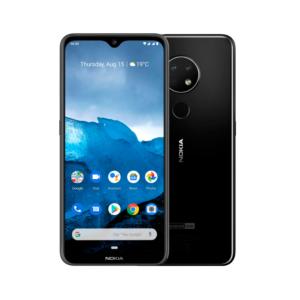 Ремонт Nokia 6.2