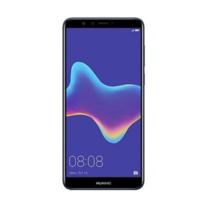 Ремонт Huawei Y9 2018 (FLA-LX1)